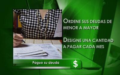 Dinero PP 13-301APP