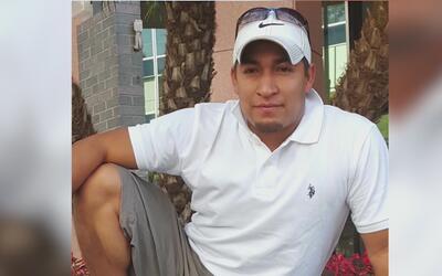 Inmigrante entregado por la policía a ICE entabla demanda