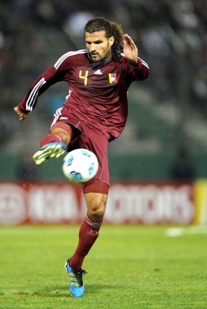 ''Markarián apretó a los árbitros, no hubo respeto para Venezuela'': Opi...