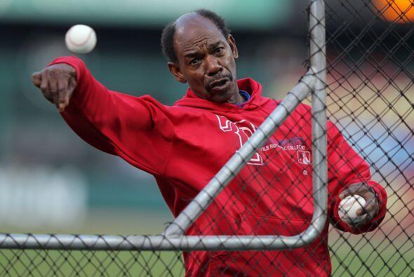 Ron Washington dirigirá por 6to año consecutivo a los Rang...