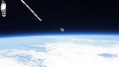 La NASA aseguró que no existe ningún cuerpo celeste que suponga una pote...