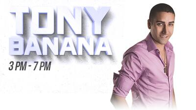 Tony Banana tony-header.jpg