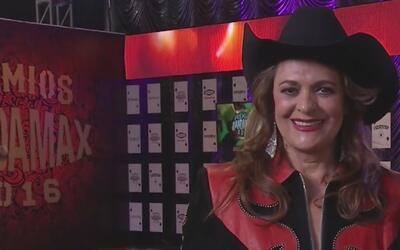 Rosa Gloria Chagoyán, ícono de los mexicanos, estrena nuevo disco para p...