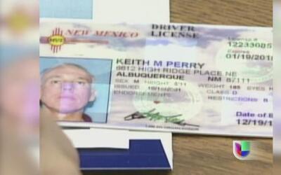Debate sobre licencias de manejo para inmigrantes en Nuevo México