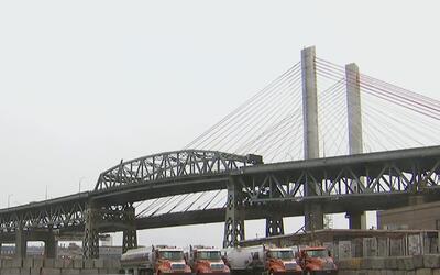 Conozca quiénes y por qué se oponen a la demolición del puente que conec...