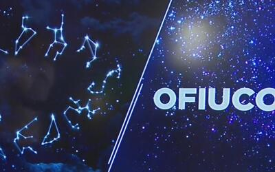 La NASA agrega un signo zodiacal y altera todo el horóscopo