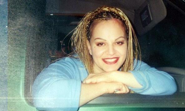 Jenni Rivera transformación