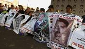 ayotzinapa normalistas iguala guerrero dl bs