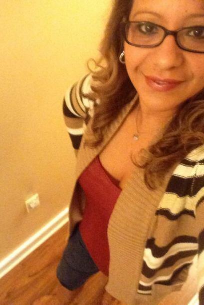 @mendezsonia99: #yosoytona @DespiertaAmeric tengo 4 hijos y feliz de ser...