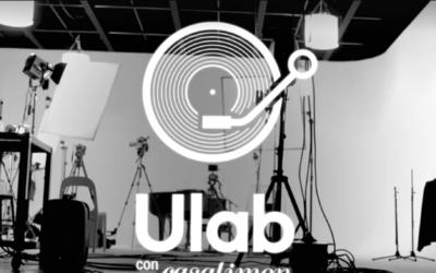 Introducing: U-LAB