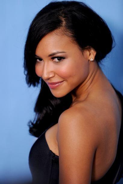 La actriz y cantante tiene un rango vocal muy amplio, que le ha permitid...