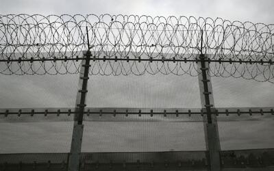 Presidente Donald Trump tendrá que aplazar la construcción del muro fron...