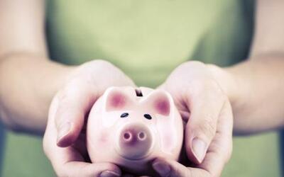 Presupuestan: puedes establecer límites para tus gastos y gestionar tus...
