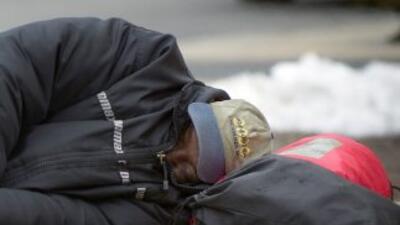 La pobreza afectó en 2014 al 28.1% de la población de América Latina y e...