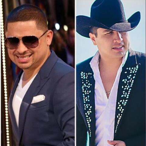 ¿Quién debe ganar Mi Artista Regional Mexicano? ¡VOTA!