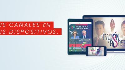 Univision lanza nuevo servicio streaming univision.jpg