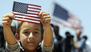 Aumenta el número de inmigrantes en EEUU