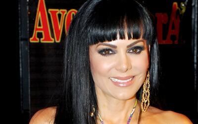¿Niurka Marcos fue la mejor 'Aventurera'? Maribel Guardia responde a est...
