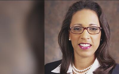 Fiscales del condado de Travis preparan cargos formales contra la repres...