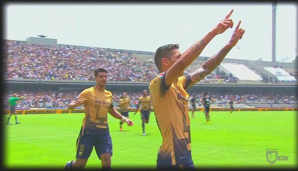 Las 10 cosas que no te puedes perder en la Jornada 6 de la Liga MX
