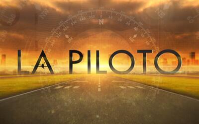 La Piloto Promo V