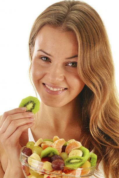 La más importante es el desayuno, ya que no hacerlo, puede generar que e...