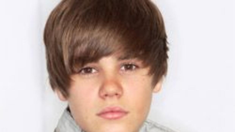 Fuentes internas de Twitter revelaron que Justin Bieber acapara servidor...