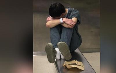 Adolescentes indocumentados dejan de ir a la escuela por temor al arresto