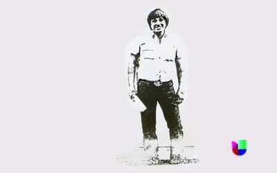 Amado Carrillo Fuentes ¿fue el hombre más poderoso de México?