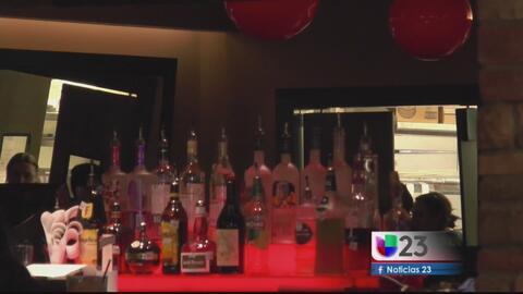 El alcohol puede afectar futuro universitario
