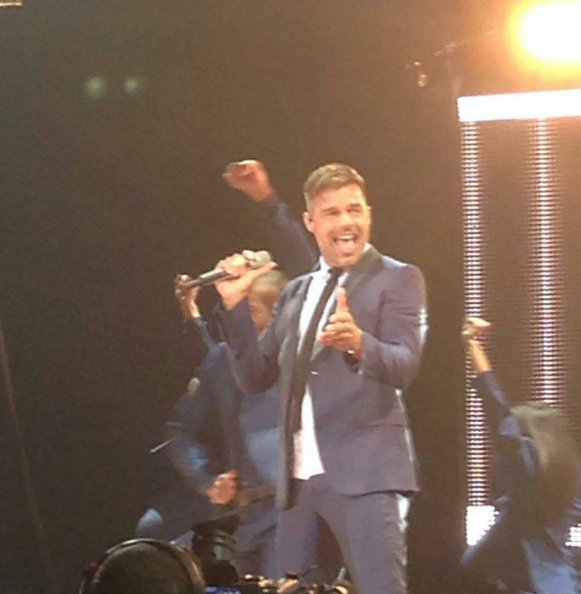 Ricky Martin enamora a Puerto Rico 1.png