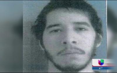Sin derecho a fianza a hombre acusado de ocultar cuerpo en una maleta