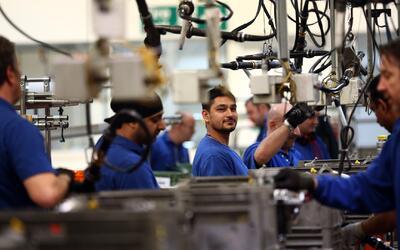 ¿Son justas las condiciones laborales de los trabajadores temporales?