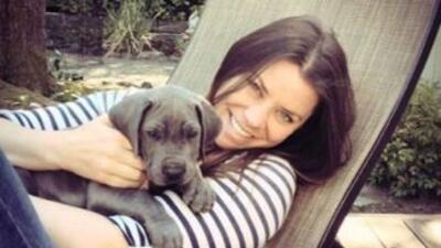 La última entrevista Brittany Maynard antes de fallecer