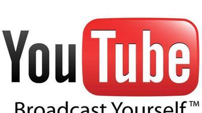 La red social de videos más famosa del mundo sigue creciendo.