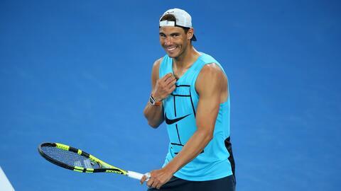 Tenis GettyImages-631574730.jpg