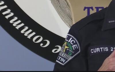 Crece la alerta por los ataques sexuales contra mujeres al norte de Austin