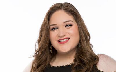 Beatriz Delgado: 'He cambiado tanto que ya ni me reconozco'