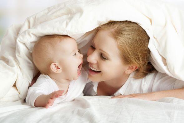 Tratará de entender siempre a sus hijos, sus motivaciones y circunstanci...