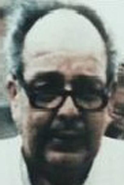Peter Siems fue su quinta víctima en 1990. Se encontró su...