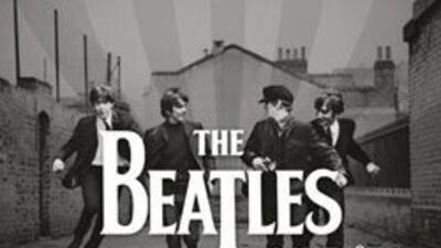 Si eres fanático de los Beatles este juego fue hecho para ti.