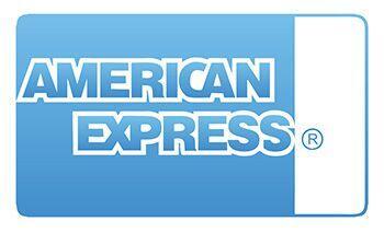 5. AMERICAN EXPRESS. (Imagen tomada de Twitter).