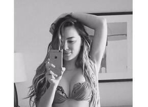 belinda-bikini