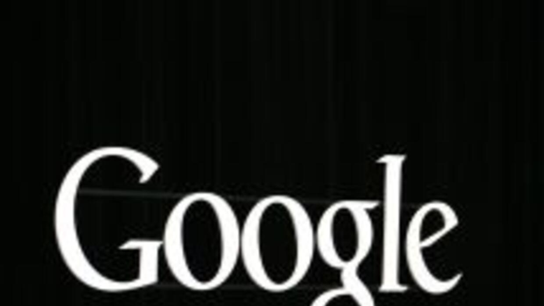 En lo que va del año Google ha adquirido un total de 57 empresas, cantid...