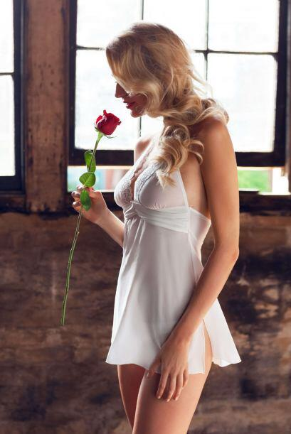 LiminoGlow asegura que estas prendas son hechas para los amantes, as&iac...