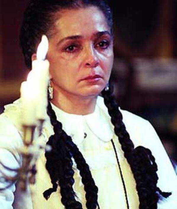 """La """"pobre"""" indiaEl racismo no era un fenómeno suscrito sólo al Lejano Oe..."""