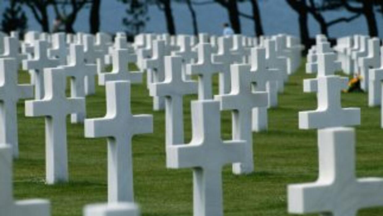 La medida se debe a que el poblado no cuenta con cementerio.