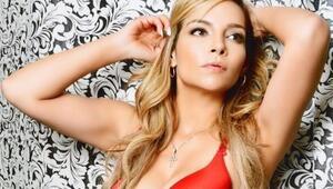 La prensa rosa ha informado que la bella colombiana sería la nueva parej...
