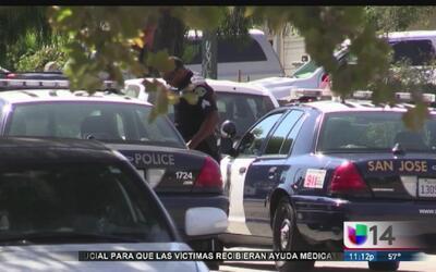 Votantes de San José decidirán si quieren pagar más impuestos a cambio d...