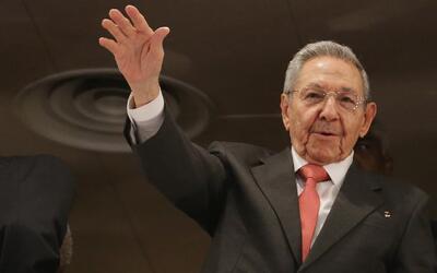 ¿Está Cuba camino a la libertad con la muerte de Fidel pero con Raúl Cas...
